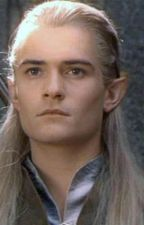 MÎR NÌN (Legolas X reader) by rinalovespirates88