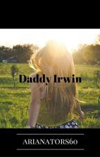 Daddy Irwin. Ashton Irwin daddy kink by arianators60