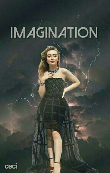 imagination » rilaya