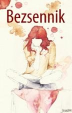 Bezsennik by _louu94
