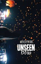 Unseen Bliss | 2016 by sravenscycles