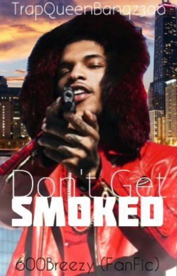 Don't get Smoked