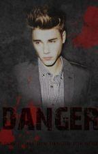 Danger (Tehlike) by zeydaya