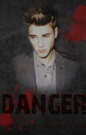 Danger (Tehlike)