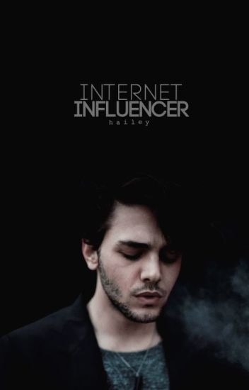 INTERNET INFLUENCER.