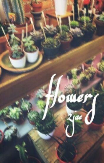 flowers - 2jae