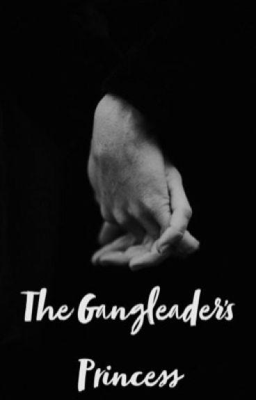 The Gangleader's Little Princess