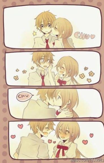 Yêu hồ dễ khuyên bảo yêu 【 cao H】- Thôi Tứ