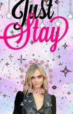 Just..... Stay [♥2da Temporada!!! De Instagram♥] by Panda_Fangirl777
