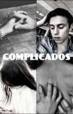 Complicados (Gonzalo Goette y tu) by rubenwachin