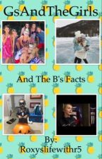 Mini R5 Facts by RoxysLifeWithR5