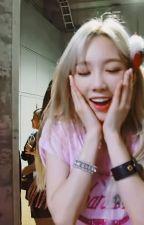 Fanfic (Taeny) YÊU TAE EM KHÔNG SỢ ĐÓI by mewlun0308