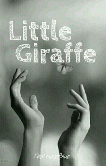 Little Giraffe // Brallon