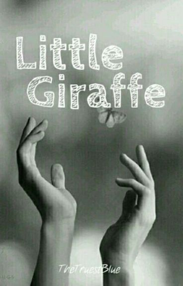 Little Giraffe // Brallon