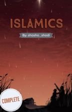 [اسلاميات] by shosho_shodi