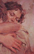 Стихи о любви by Mixelina
