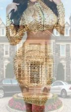 Age Ain't Nothing But a Number (Urban) |Editing| by AyooMB