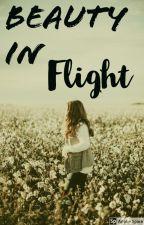 The Beauty in Flight by 200318820cc