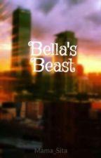 Bella's Beast by Mama_Sita