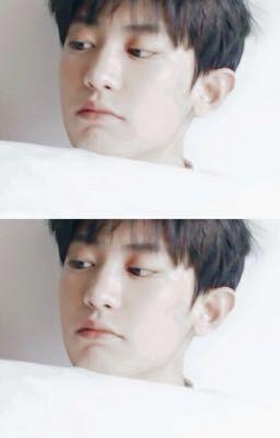 Đọc truyện [Longfic] [Fanfiction Girl] [EXO] [Drop] Park Chan Yeol, thanh xuân của tôi.