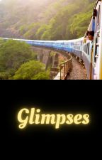Glimpses by suvachana