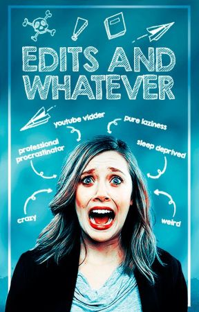 Edits & Whatever - » FAKE FOLLOWERS - Wattpad