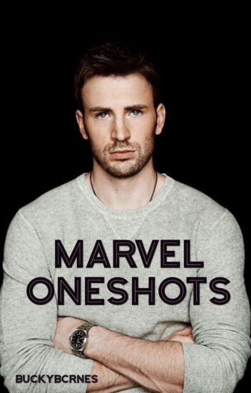 Marvel One Shots