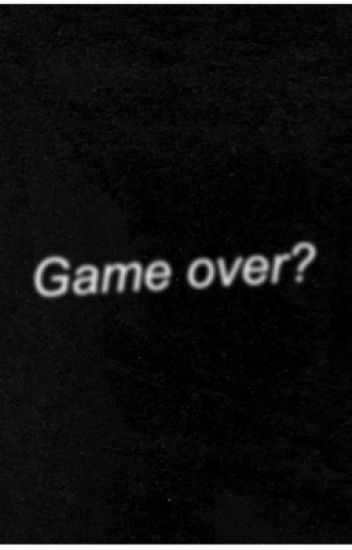 Armin : Game Over /TOME 1/