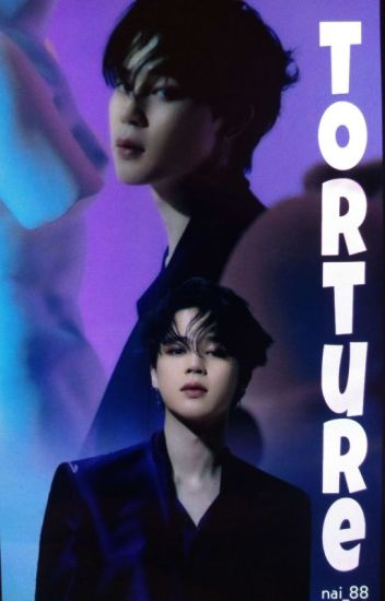 torture | pjm