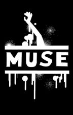 Muse Facts by solarloki
