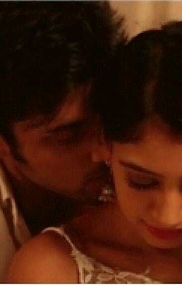 MaNan- I found myself in you