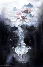 [ Fanfiction 12 chòm sao] Đợi Kiếp Luân Hồi by WangWang_27