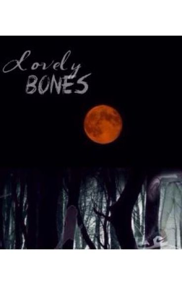 bones fanfiction dating Lily evans potter by labrat category: harry potter - rating: as well as being responsible for the death of edgar bones and family she was now dating draco.