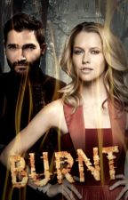 BURNT ★ Derek Hale [O.H] by Jelsa4Eternity