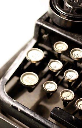 Investigaciones Periodísticas  by reportajes12