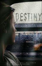 Destiny - Criminal (Revisão) by Mel_Belieber