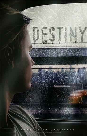 Destiny - Criminal