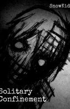 Solitary Confinement (A Soul Eater Fanfiction) (ATST sequel) by poniesaremybffs