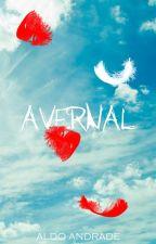 Avernal by AldoAndradeOficial