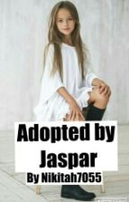 Adopted By Joe Sugg and Caspar Lee by L0veLikeHate