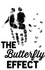 The Butterfly Effect (DUTCH) by TheMoonStoleIt