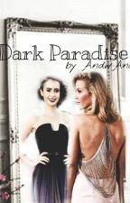 Dark Paradise by AndwAndw