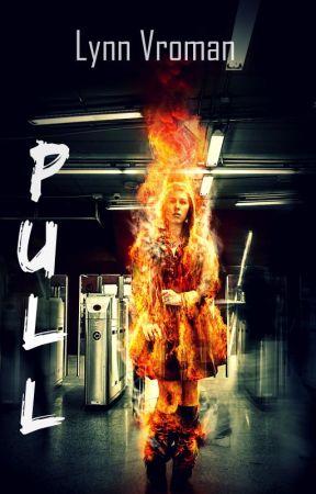 PULL by Lynn_Vroman