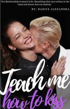 Teach me how to kiss.. (JB story HU) BEFEJEZETT by RadicsAlexandra