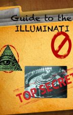 Guide to the Illuminati by Whatupwhatup006
