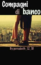 Compagni Di Banco by percabeth_12_18