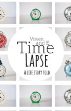 Time - Lapse by Vireen