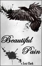 Beautiful Pain by Lexi-Clark