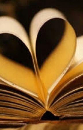 Frases De Livros Quem é Voce Alasca Wattpad