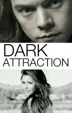 Dark Attraction [H.S.] by AddinaAdd